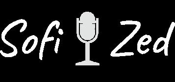 Sofi Zed Voix-off